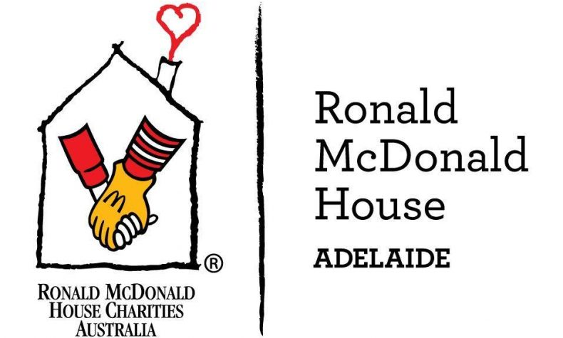 Community - Ronald McDonald House